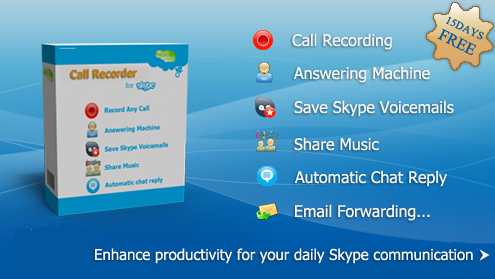 How to record skype calls audio and video recording software.