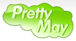 Skype Call Center solutions - PrettyMay.net